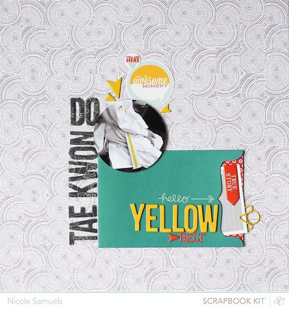Yellowbelt1