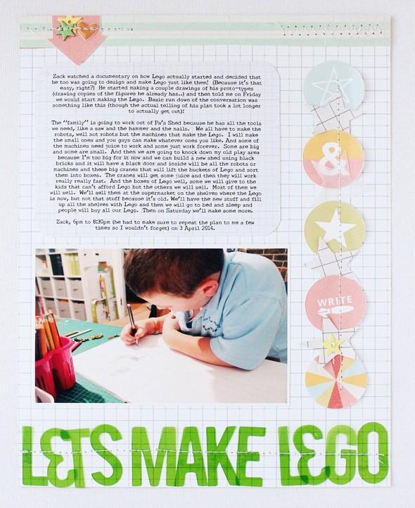 20140405 sc lets make lego