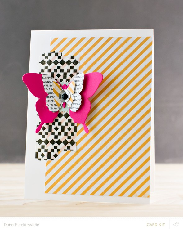 Pixnglue card img 8764
