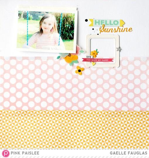 Hello sunshine 1 modifi%c3%a9 1