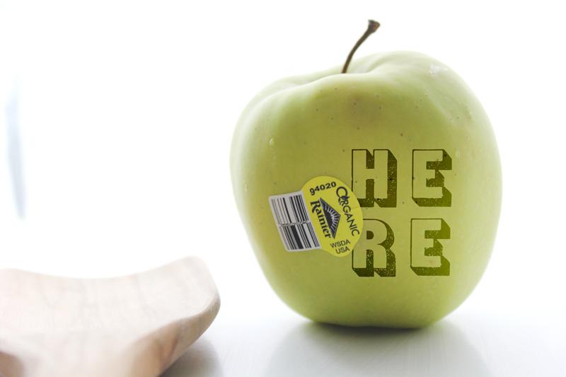 10072014 apple text