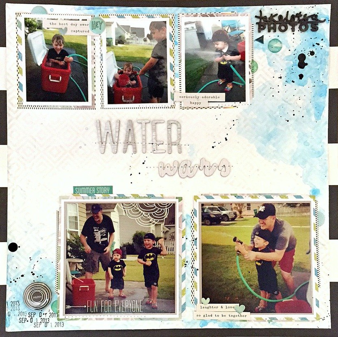 Water wars layout   ls original