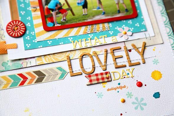 Debduty lovelyday2