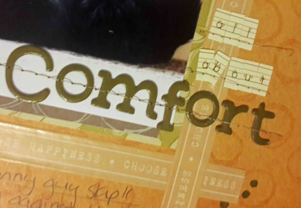 All about comfort2