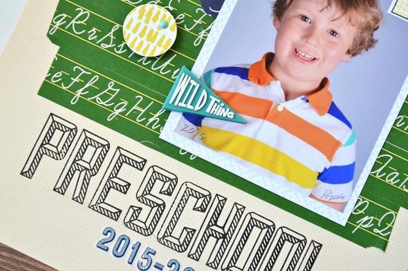 Jenchapin preschool lo %25282%2529 original original