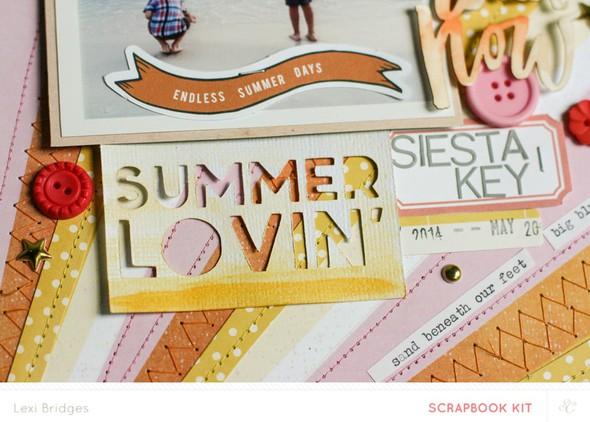 Summerlove1