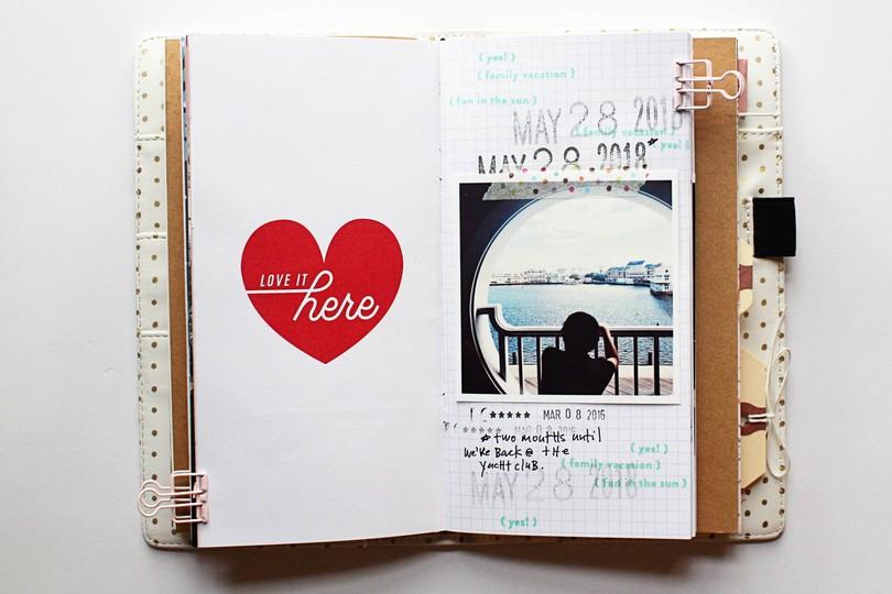 Love01 lmt original