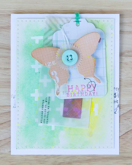Pixnglue card img 9513