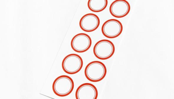 97325 poppycirclelabelstickers10 slider2 original