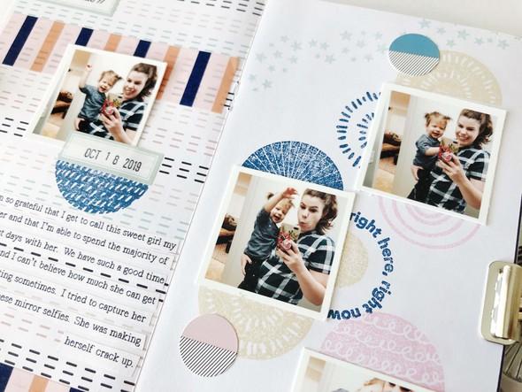 Sz stamp sub detail1 original