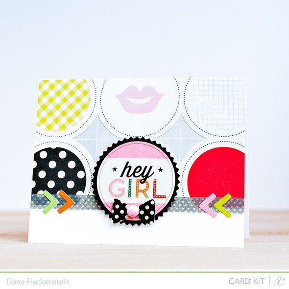 Pixnglue studiocalico handmade card img 2378