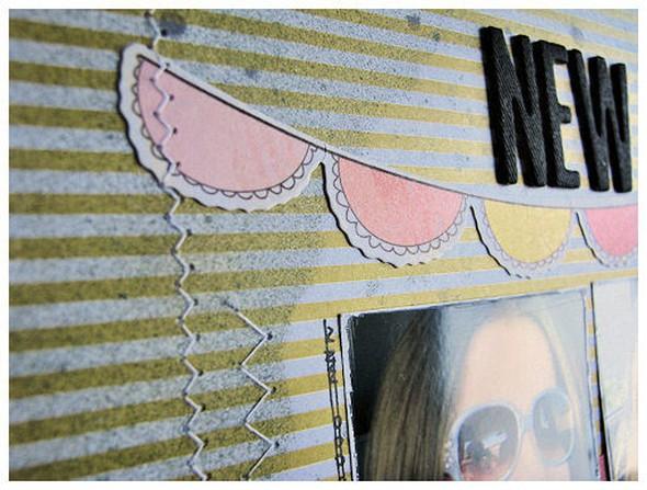 New shades closeup1