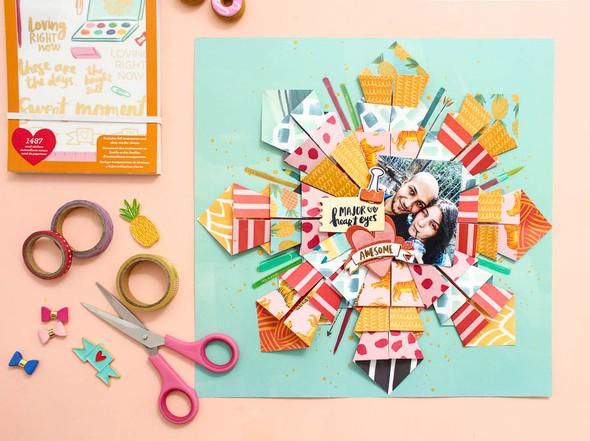 Amytangerine hustleandheart origamikites 01 original
