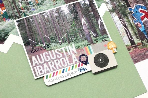 Jamieleija crafterscollab rainbow 03 original