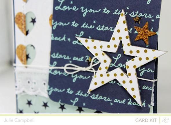 Loveu2stars2
