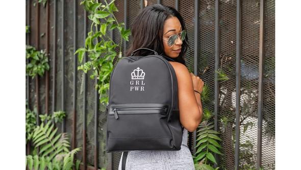 Sb017 2018 08 product sliders backpack2 original