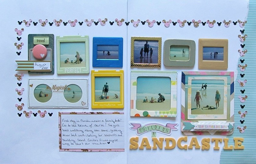 Sandcastle3 original