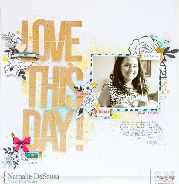 Sn nathalie desousa love this day%2521 2 original