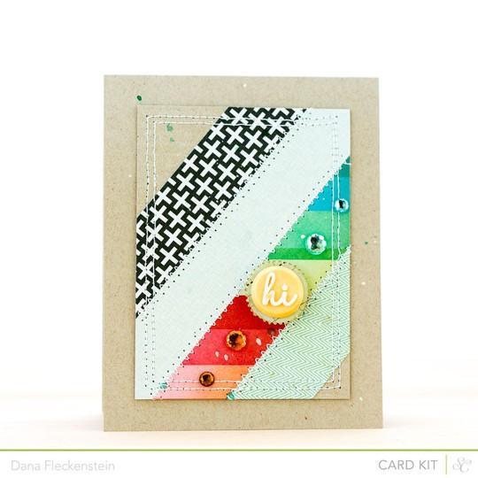 Pixnglue studiocalico handmade card img 9451