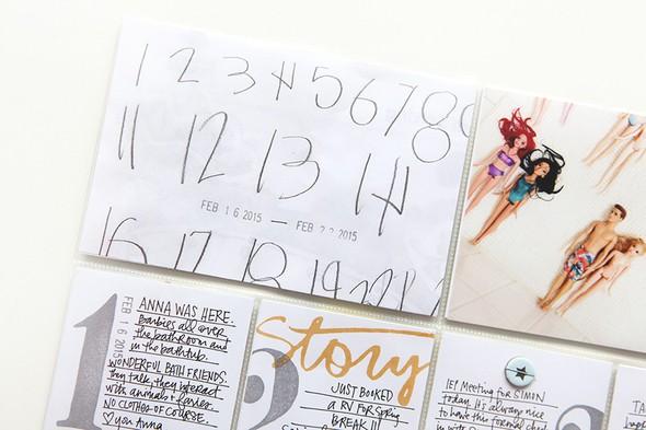 Ae pl2015 wk7 datecard