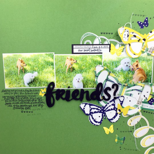1603mar friends 01online original