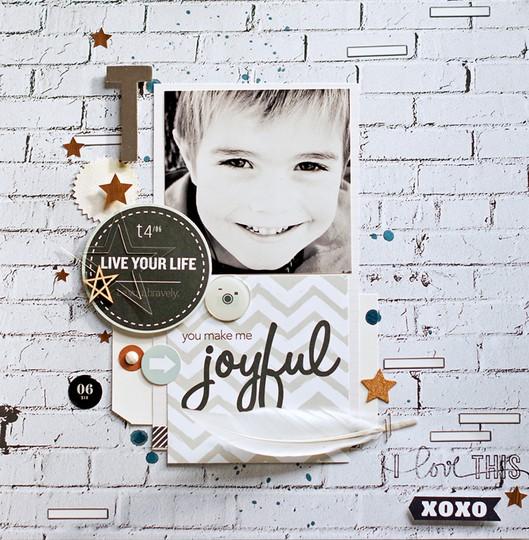 Joyful1