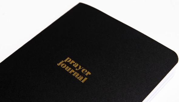 42400 prayerjournal slider2 original