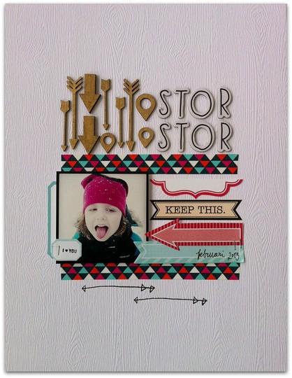 Storstor1