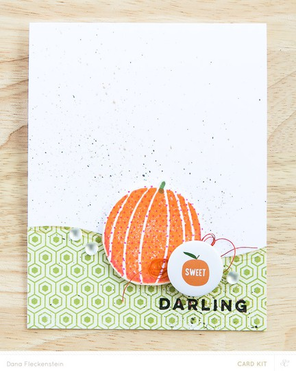 Card pixnglue img 7544