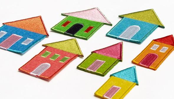 130729 felthouses slider2 original
