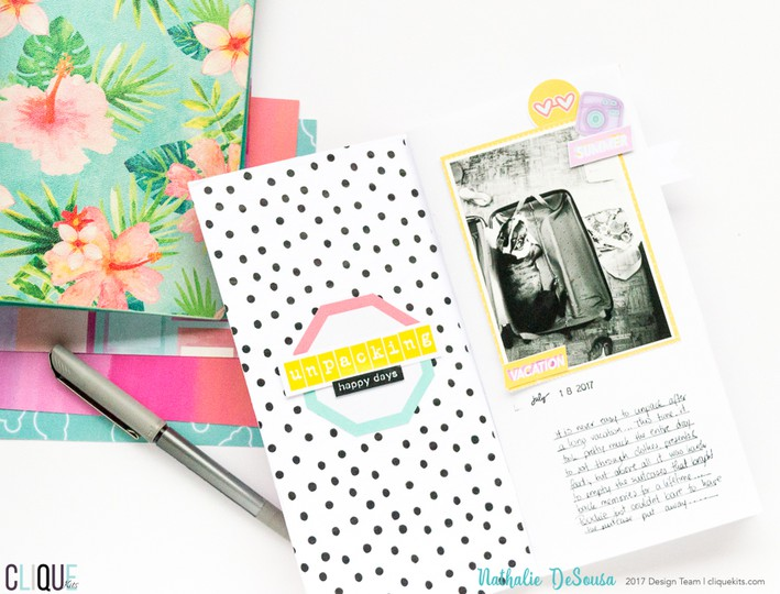 Ck nathalie desousa august2017 my personal journal 8 original