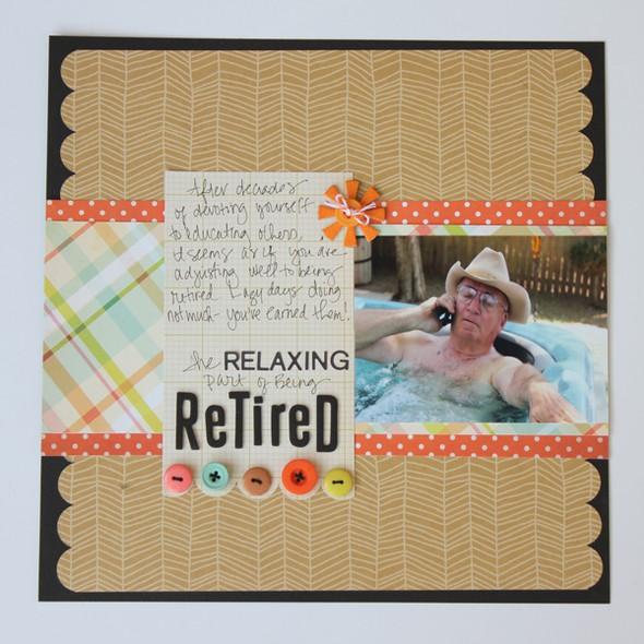 Retired resized