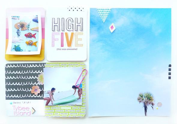 Analogpaper hb 2014 highfive 1 1000