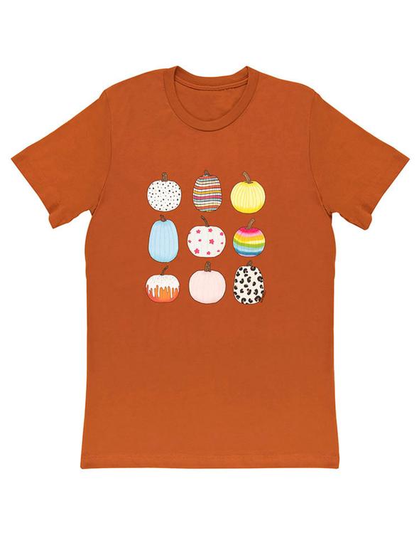 94712 pumpkinsteeautumn slider5 original