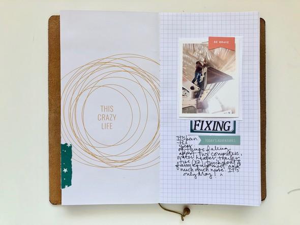 Wild at heart   notebook 1   mp   2 original