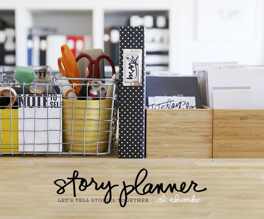 Ae storyplanner900 2