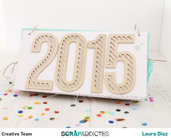 Calendario 2015 scrapaddictes 01