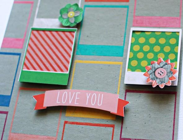 Loveyousomuchframescarddet1 web