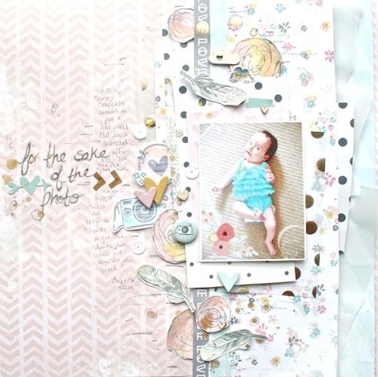 Ashli oliver soaphousemama simon says stamp summer 10 1