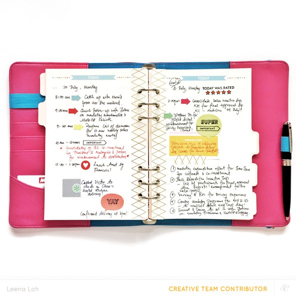 Aug planner kit1 copy original