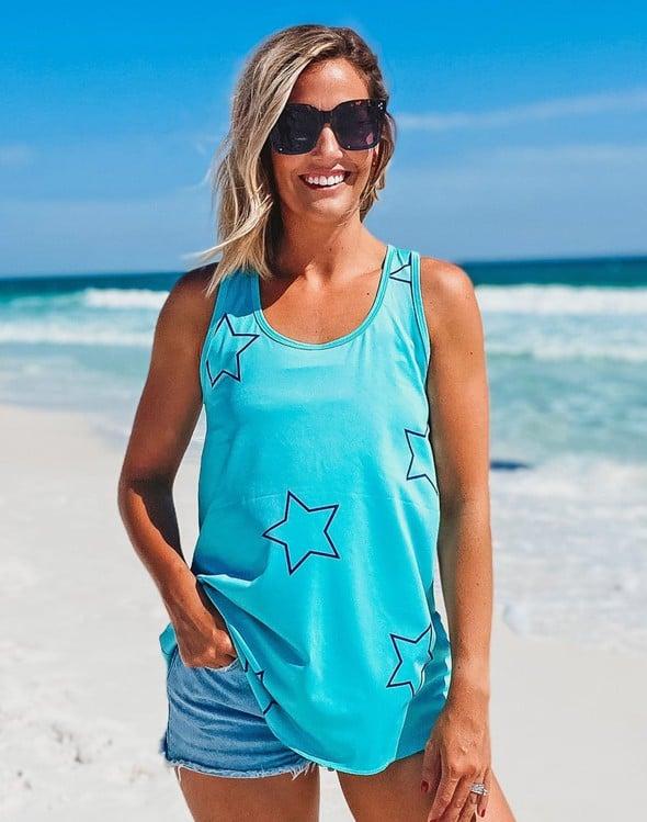 142730 starstanktopsunshirt seafoam women slider1 original