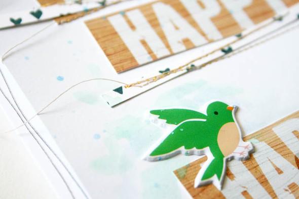Happycard2 original