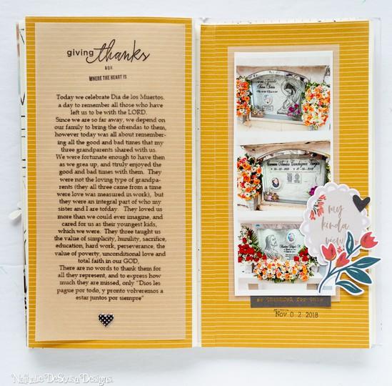 My gratitude journal week 4 nathalie desousa 5 original