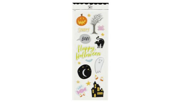 87797 spookypuffystickers slider original