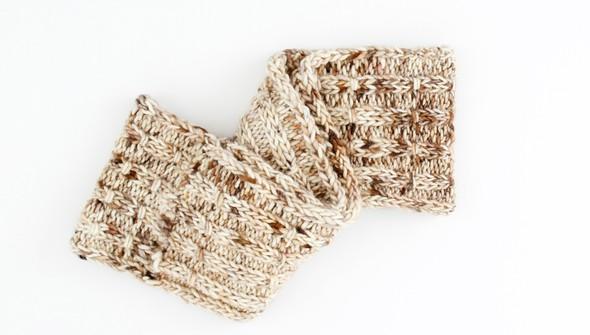 Yarn reshoot 1 original original