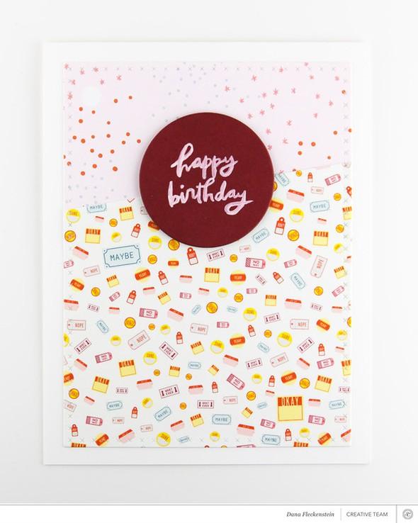 Card pixnglue img 5334 original original