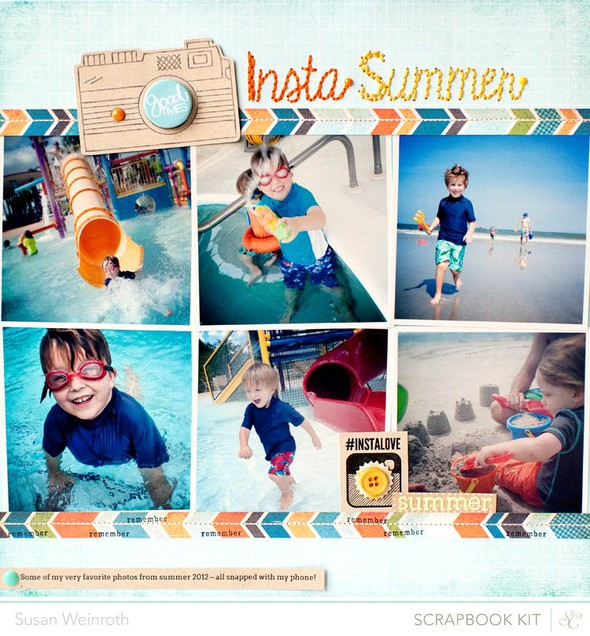 2   insta summer   susan weinroth