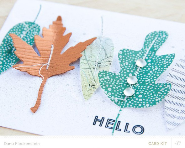 Card pixnglue img 7588