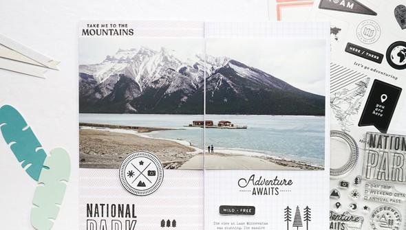 Tn nationalpark full original