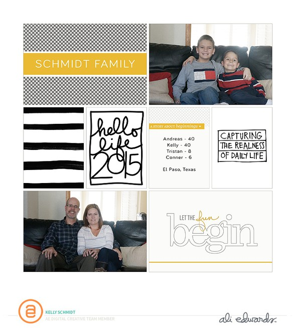 Kschmidt dec31 hellolifeboxes2015 original